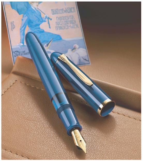 M120アイコニックブルー のコピー
